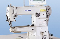 Cylinder-bed Sewing Machine